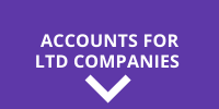 _Choice Bookkeeping block Company Accounts